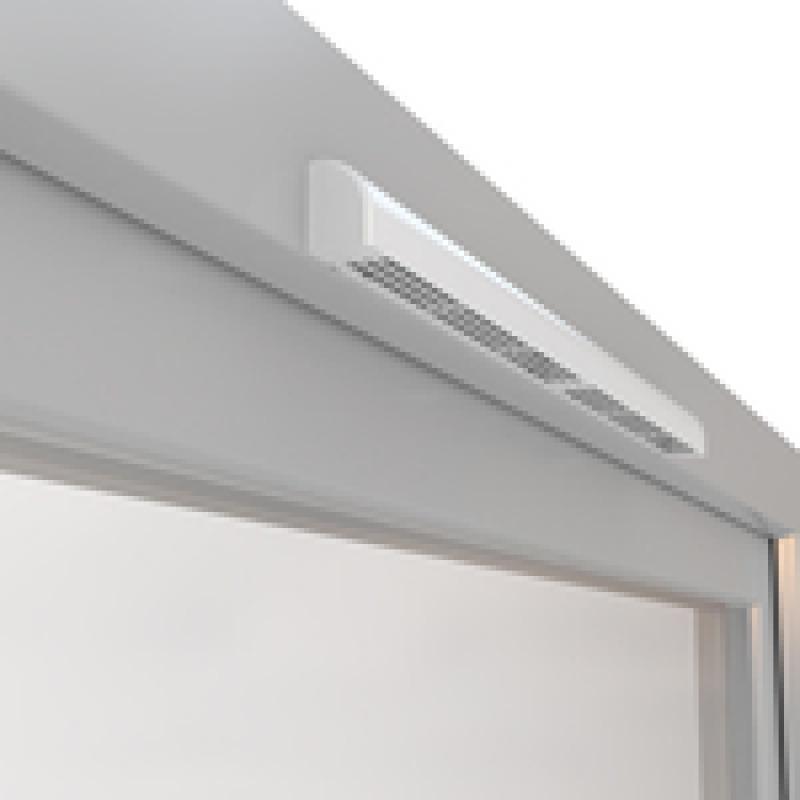 fensterl fter w rmer ckgewinnung klimaanlage und heizung zu hause. Black Bedroom Furniture Sets. Home Design Ideas