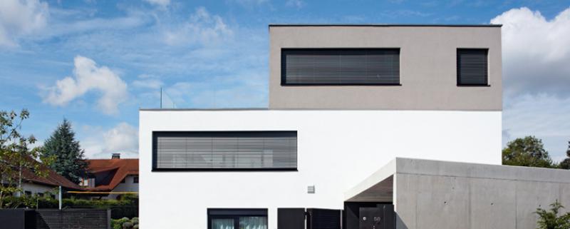beschattungs und rollladensysteme von fenster j ger. Black Bedroom Furniture Sets. Home Design Ideas